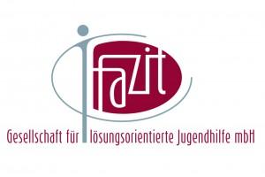 Bild von Logo Fazit GmbH Stuttgart