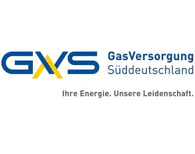 GasVersorgung Süddeutschland - Ihre Energie. Unsere Leidenschaft.