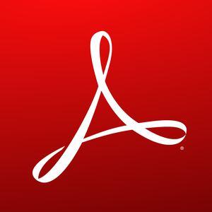 adobe_logo_klein