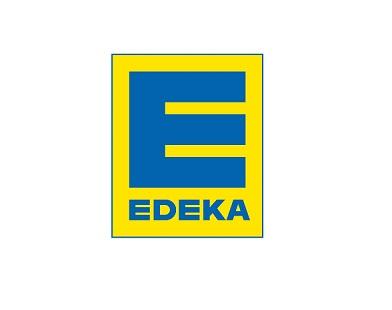 Logo der Edeka Zentrale AG & Co. KG