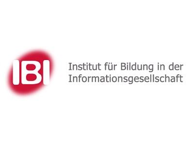 Institut für Bildung in der Informationsgesellschaft