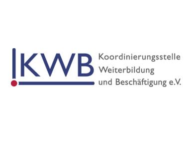 KWB - Koordinierungsstelle Weiterbildung und Beschäftigung e.V.