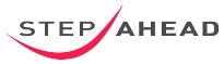 logo-stepahead