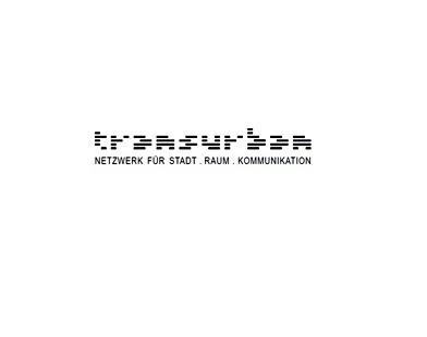 Transurban - Netzwerk für Stadt. Raum. Kommunikation