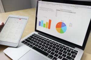 bild notebook auswertungen charts