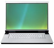 notebook-mieten