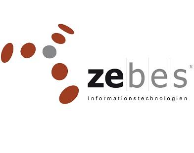 Zebes - Informationstechnologien