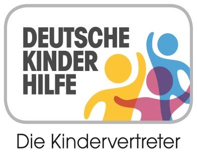 Deutsche Kinder Hilfe