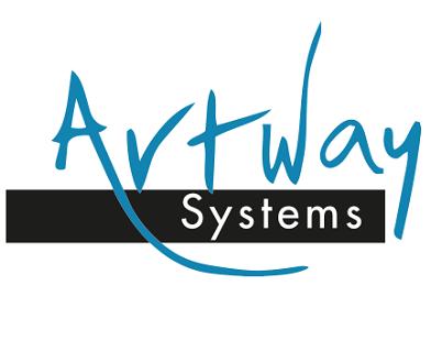 Logo der ArtWay Systems GmbH