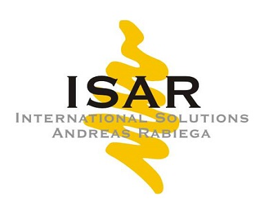 ISAR - International Solutions Andreas Rabiega