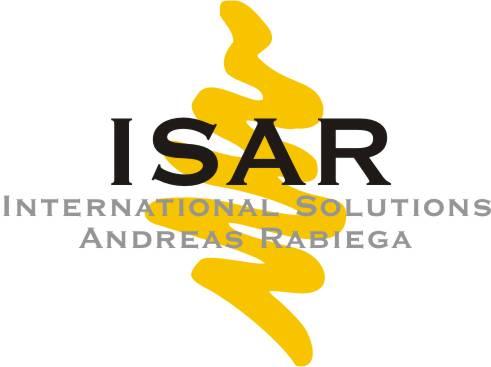 logo_ISAR