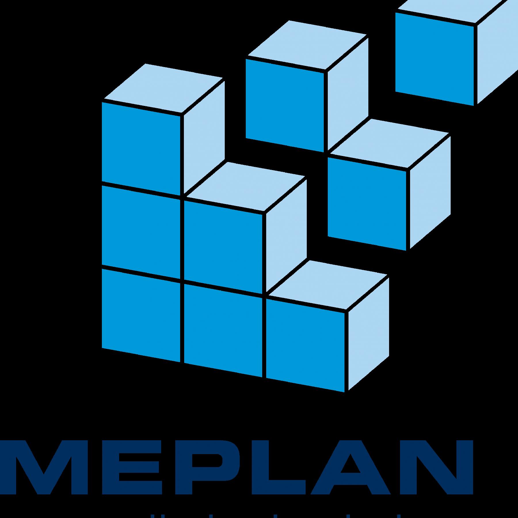 logo_Meplan