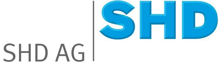 logo_SHD_AG