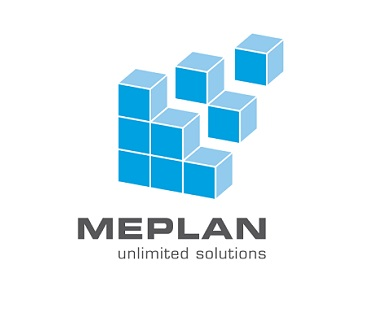 Meplan - unlimited solutions