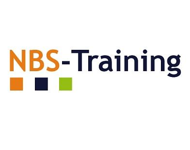 Logo von NBS-Training