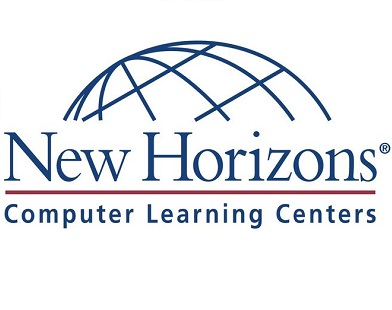 Logo der New Horizons Computer Learning Centers