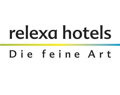 Relexa Hotels - Die feine Art